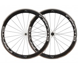 Infinito R5ac Wielset