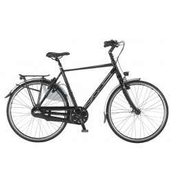 Multicycle Expressive  , Phantom Black Metallic