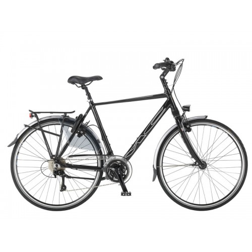 Multicycle Expressive-s  , Phantom Black Metallic