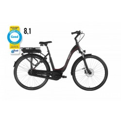 Ebike Das Original C009 Classic Active Plus (g3) / Powerpack 500 Wh / 2020