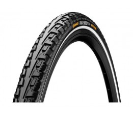 Continental Bub 28x13/8 Co 37-622 R Ride Tour Zw