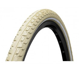 Bub 28x13/8 Co 37-622 R R Ide Tour Cre