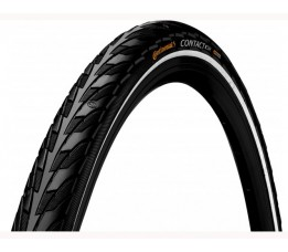 Continental Bub 28x11/4 Co 32-622 R Contact Zw