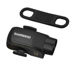 Shimano Wireless Unit For Di2 D-fly Ant+ Bluetooth E-tube
