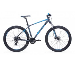Giant Atx 27.5, Charcoal