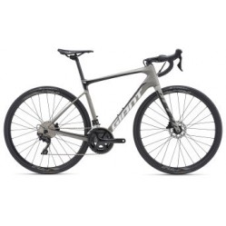 Giant Defy Advanced, Grey