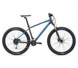 Giant Talon 27.5 2020