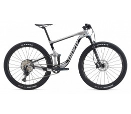 Giant Anthem Advanced Pro 29er 2020