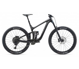 Giant Reign Advanced Pro 29er 2020