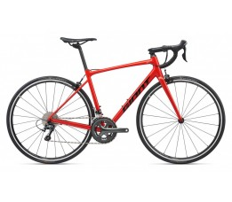 Giant Contend Sl 2020