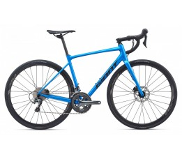 Giant Contend Sl Disc 2020
