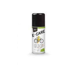 Bike7 E-care 100ml