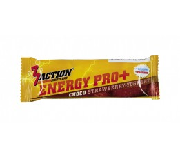 3action Energy Pro+