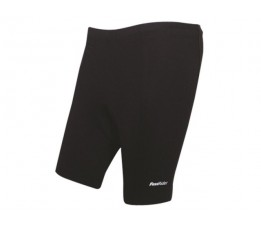 Fastrider Broek Feel Supplex Zwart