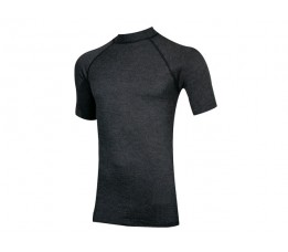 Fastrider T-shirt Thermo Antra M