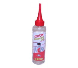 Cyclon Cyclon Bike Care Naaimachineolie 125ml