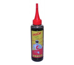 Cyclon Cyclon Kruipolie 125ml