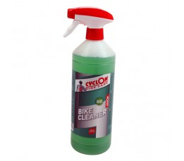 Cyclon Bike Cleaner Triggerspray 1000ml