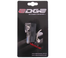 Edge Koplamp Swift 2.0 - 1-led Met Reflectie - Incl.