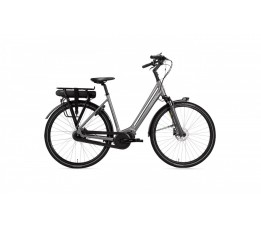 Multicycle Solo Emi 2021